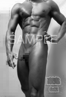 GoKi-blog-011-Private-masturbation-ShowTime-11-photo-sample (2)