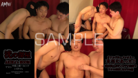 AKIRAsRoom-SENJI-IGAKEN-camera010203-photo-sample (13)