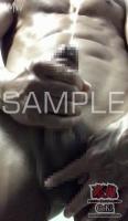 GoKi-blog-012-Private-masturbation-ShowTime-12-photo-sample (15)