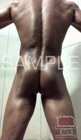 GoKi-blog-012-Private-masturbation-ShowTime-12-photo-sample (3)