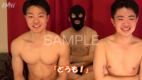 AKIRAsRoom-SENJI-IGAKEN-package-photo-sample (1)