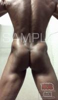 GoKi-blog-013-Private-masturbation-ShowTime-13-photo-sample (10)