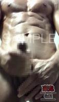 GoKi-blog-013-Private-masturbation-ShowTime-13-photo-sample (18)
