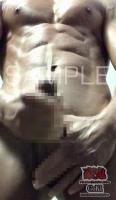 GoKi-blog-013-Private-masturbation-ShowTime-13-photo-sample (19)