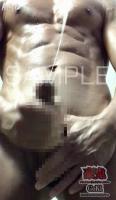 GoKi-blog-013-Private-masturbation-ShowTime-13-photo-sample (21)