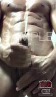 GoKi-blog-013-Private-masturbation-ShowTime-13-photo-sample (20)