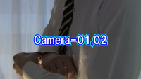 MORNING-Office worker-Produced-by-Ryo-camera0102 (2)