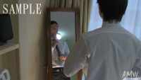 MORNING-Office worker-Produced-by-Ryo-camera0102-photo-sample (4)