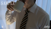 MORNING-Office worker-Produced-by-Ryo-camera0102-photo-sample (5)