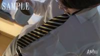 MORNING-Office worker-Produced-by-Ryo-camera0102-photo-sample (7)