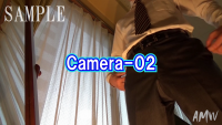 MORNING-Office worker-Produced-by-Ryo-camera0102-photo-sample (33)