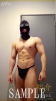 YUSUKE-blog-012-Private-Masturbation-ShowTime-photo-sample (1)