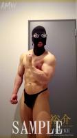 YUSUKE-blog-012-Private-Masturbation-ShowTime-photo-sample (2)