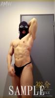 YUSUKE-blog-012-Private-Masturbation-ShowTime-photo-sample (3)