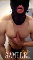 YUSUKE-blog-012-Private-Masturbation-ShowTime-photo-sample (4)