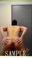 YUSUKE-blog-012-Private-Masturbation-ShowTime-photo-sample (9)