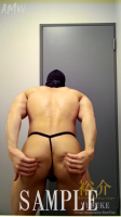 YUSUKE-blog-012-Private-Masturbation-ShowTime-photo-sample (5)