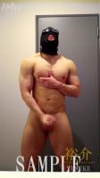 YUSUKE-blog-012-Private-Masturbation-ShowTime-photo-sample (7)