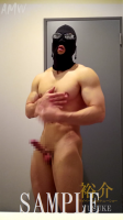 YUSUKE-blog-012-Private-Masturbation-ShowTime-photo-sample (10)