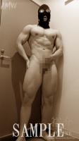 YUSUKE-blog-012-Private-Masturbation-ShowTime-photo-sample (12)