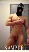 YUSUKE-blog-012-Private-Masturbation-ShowTime-photo-sample (11)