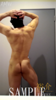 YUSUKE-blog-012-Private-Masturbation-ShowTime-photo-sample (8)