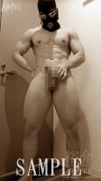 YUSUKE-blog-012-Private-Masturbation-ShowTime-photo-sample (13)