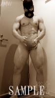 YUSUKE-blog-012-Private-Masturbation-ShowTime-photo-sample (15)