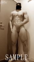 YUSUKE-blog-012-Private-Masturbation-ShowTime-photo-sample (17)
