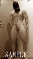 YUSUKE-blog-012-Private-Masturbation-ShowTime-photo-sample (18)