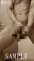 YUSUKE-blog-012-Private-Masturbation-ShowTime-photo-sample (22)