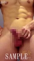 YUSUKE-blog-012-Private-Masturbation-ShowTime-photo-sample (25)