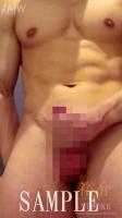 YUSUKE-blog-012-Private-Masturbation-ShowTime-photo-sample (27)