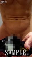 YUSUKE-blog-012-Private-Masturbation-ShowTime-photo-sample (30)