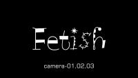 Fetish-camera-0123-photo-sample (1)