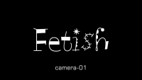 Fetish-camera-01-photo-sample (1)