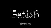 Fetish-camera-02-photo-sample (1)