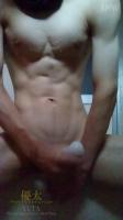 YUTA-blog-08-Private-Masturbation-ShowTime-09-photo (4)