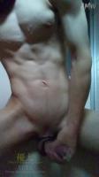 YUTA-blog-08-Private-Masturbation-ShowTime-09-photo (5)