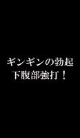 GoKi-blog-014--photo (3)