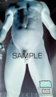 GoKi-blog-014-Private-masturbation-ShowTime-photo -sample(1)