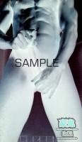 GoKi-blog-014-Private-masturbation-ShowTime-photo -sample(3)