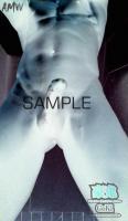 GoKi-blog-014-Private-masturbation-ShowTime-photo -sample(9)