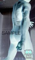 GoKi-blog-014-Private-masturbation-ShowTime-photo -sample(6)