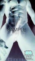 GoKi-blog-014-Private-masturbation-ShowTime-photo -sample(8)