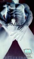 GoKi-blog-014-Private-masturbation-ShowTime-photo -sample(12)