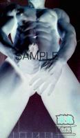 GoKi-blog-014-Private-masturbation-ShowTime-photo -sample(15)