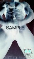 GoKi-blog-014-Private-masturbation-ShowTime-photo -sample(10)