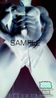 GoKi-blog-014-Private-masturbation-ShowTime-photo -sample(16)