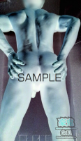 GoKi-blog-014-Private-masturbation-ShowTime-photo -sample(5)